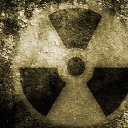 Beszakadt Csernobil teteje