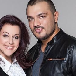 Nagy Duett: Gáspár Laci és Erdélyi Mónika kiesett