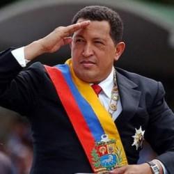 Meghalt Hugo Chávez venezuelai elnök