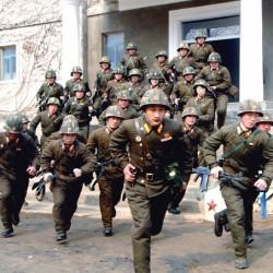 Észak-Korea felmondta a megnemtámadási egyezményt