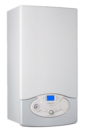 A kondenzációs gázkazánnal olcsóbb a fűtés, mintha központi fűtésünk lenne (kép: www.ventil-team.hu)