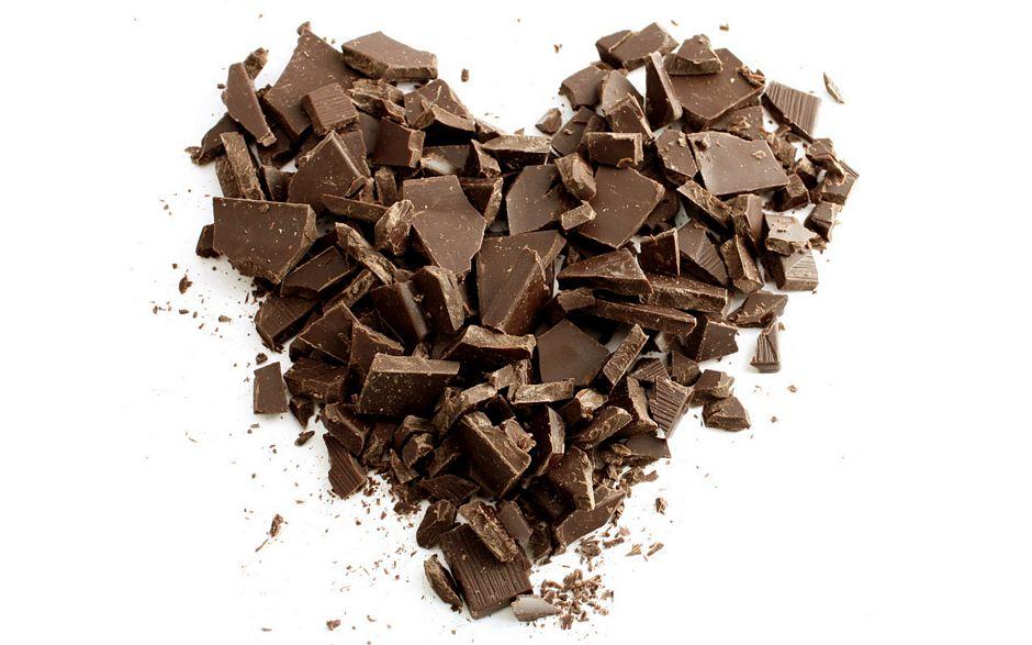 A csoki többé nem hizlal?