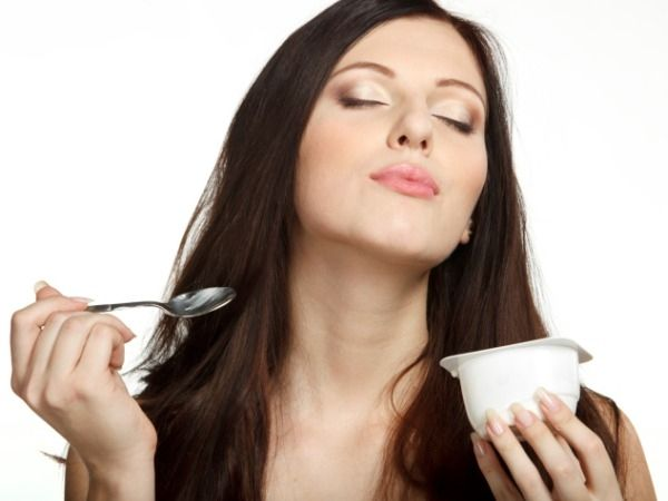 Joghurttal vagy kapszulával védjük bélflóránk egészségét?