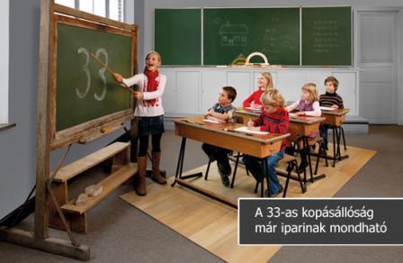 33-as-kopasallosag