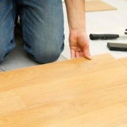 Laminált padló fektetés szabályai