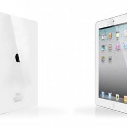 Az Apple iPad készülékei az egyik legnépszerűbb tabletek
