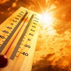 Nyári hőség – kánikulában különösen fontos szervezetünk számára az optimális hőmérséklet fenntartása
