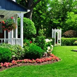 Családi házak mindörökké? 3 tipp a döntéshez