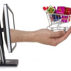 Miért vásároljunk webshopban?