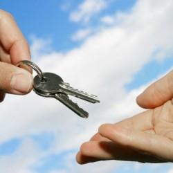 Hajrában az ingatlanpiac
