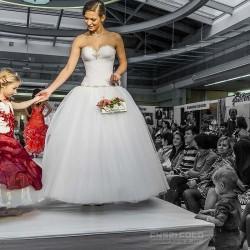 A tökéletes esküvői film titkai