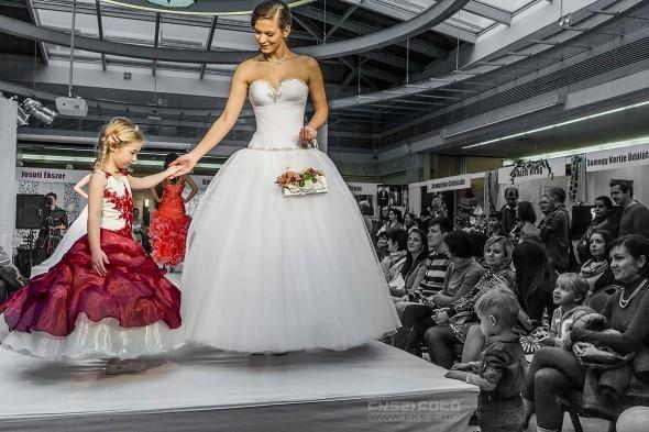 Ha minőségi esküvői szolgáltatókat keresel, biztos lehetsz abban, hogy nem csak az emlék marad.. (Fotó: www.fksz.hu)
