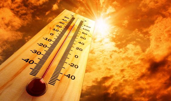 Mennyi a fogyasztása egy klímaberendezésnek?