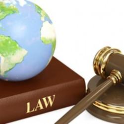 Jogszabály született a bírósági végrehajtók ellenőrzéséről