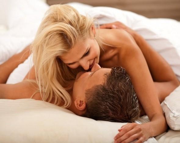 Amikor lecsökken a szexuális étvágy egy párkapcsolatban