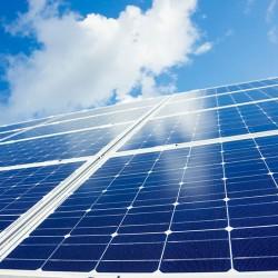 A napelem és a napkollektor közötti különbségek