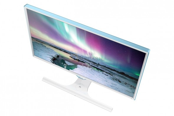 Samsung S24E370DL monitor: egy jó választás játékosoknak és filmőrülteknek