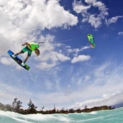 Adrenalin bomba: miért is szeretjük az extrém sportokat?