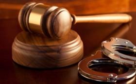 Ezek a büntetőeljárás szakaszai