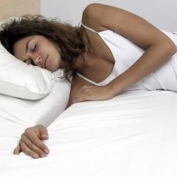 Hány órát aludjunk egy nap?