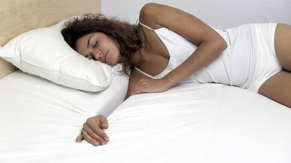 Próbáljunk meg naponta legalább hét órát aludni