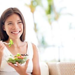 Az inzulinrezisztencia és a fogyás