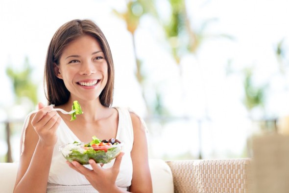 Inzulinrezisztenciával is lehet fogyni