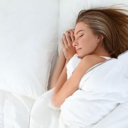 Matrac és ágyrács a tökéletes alvásért