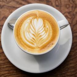Mutasd a kávédat és elmondom milyen ember vagy valójában!
