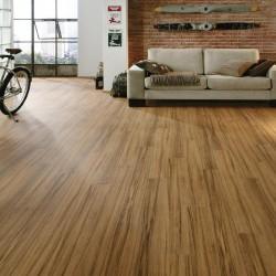 6 érv a laminált padló mellett