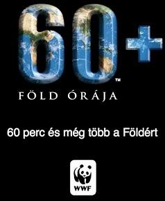 fold-oraja