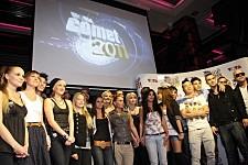 viva-comet-2011