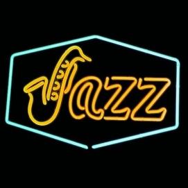 jazztavasz
