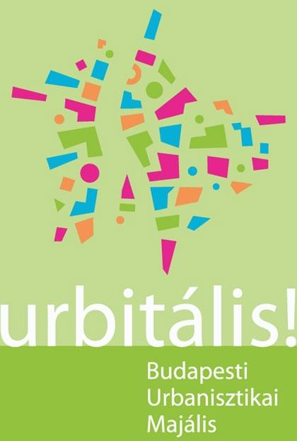 www.urbitalis.hu