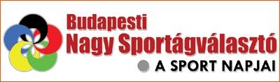 www-sportagvalaszto-hu_