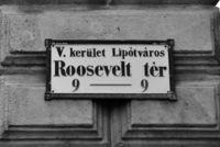 roosevelt-ter