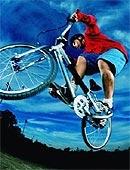 biciklis_1