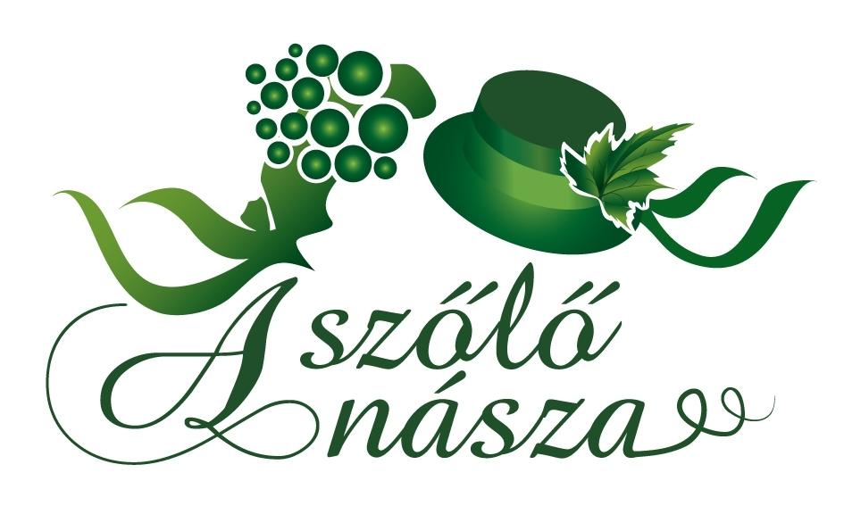 szolo-nasza_logo
