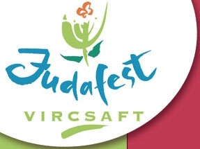 judafest_vircsaft