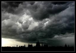 vihar_0
