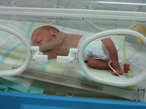 babamento-inkubator