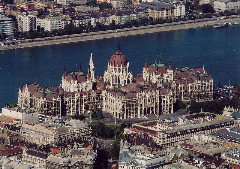 parlament_0