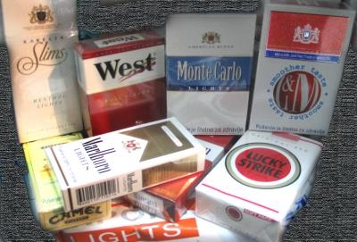 cigaretta_0