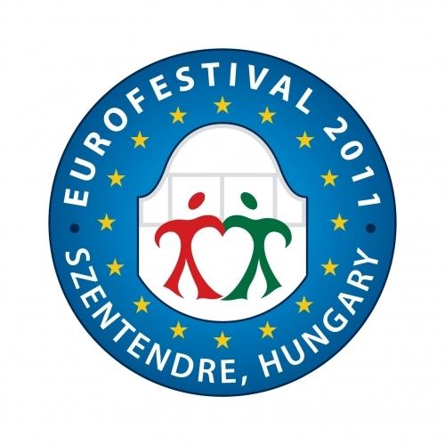 europai-nepek-fesztivalja