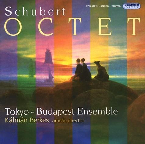 nyareste-szerenad-a-tokyo-budapest-ensemble