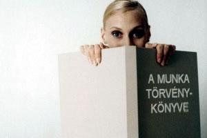 munka-torvenykonyve_0