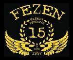 fezen_2011