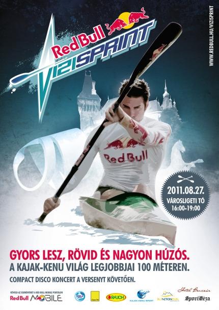 red-bull-vizisprint-100-meteres-budapesti-viadal