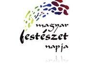 magyar-festeszet-napja