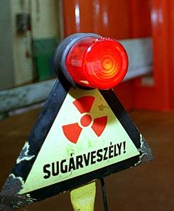 sugarveszely